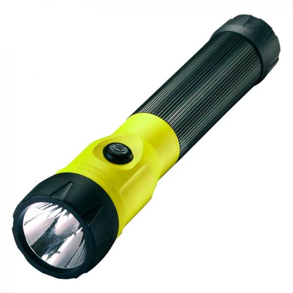 Linterna Streamlight PolyStinger LED C4