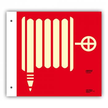 Banderola PVC Dibujo...