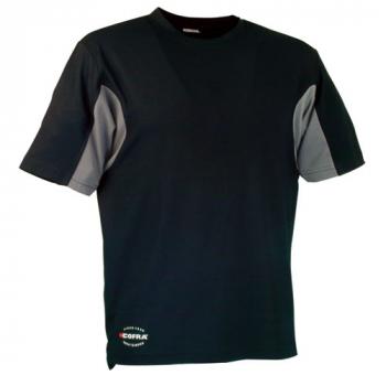 Camiseta Cofra 100% Cooldry...