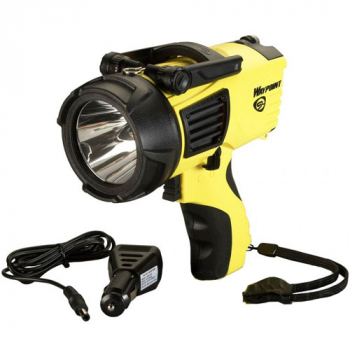 Foco Streamlight Waypoint Led