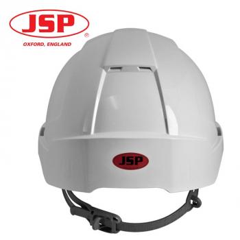 Casco JSP EVO LITE muy ligero53