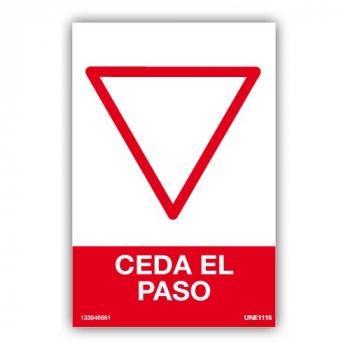 Señal Ceda El Paso01