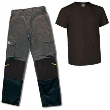 Pantalón Pro Series...