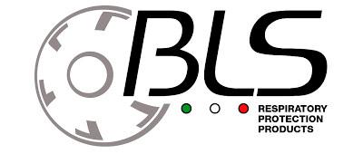 BLS Protección Respiratoria