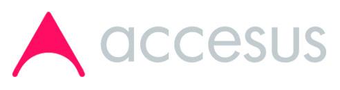 Equipos anticaídas Accesus