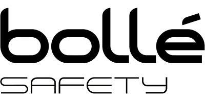 Catálogo de Bollé Safety