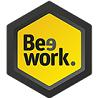 Beework